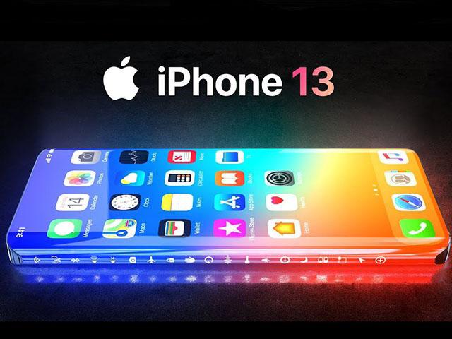 iPhone 13 sẽ sao chép tính năng này của Galaxy Note 20 Ultra