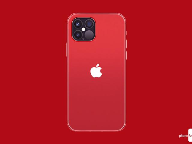 HOT: Đã có lịch ra mắt dự kiến của iPhone 12 và Apple Watch Series 6
