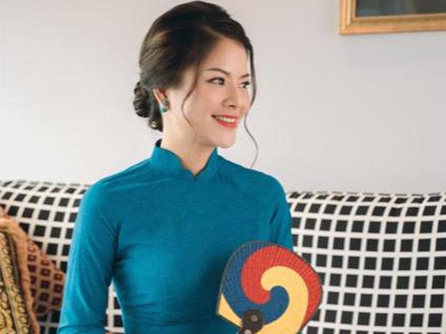 Thông thạo 4 ngoại ngữ, cô gái dạy tiếng Anh miễn phí cho người Việt tại Singapore
