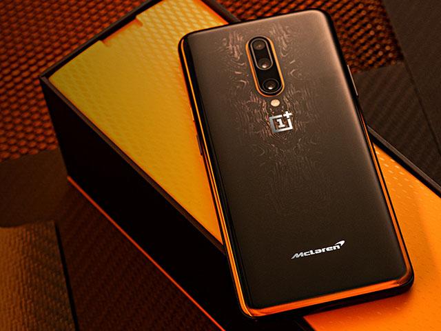 """5 mẫu điện thoại đặc biệt dành cho người thích """"khác biệt"""""""
