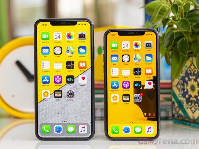 """Chiếc iPhone """"dưới một người, trên vạn người"""" đang giảm giá mạnh"""
