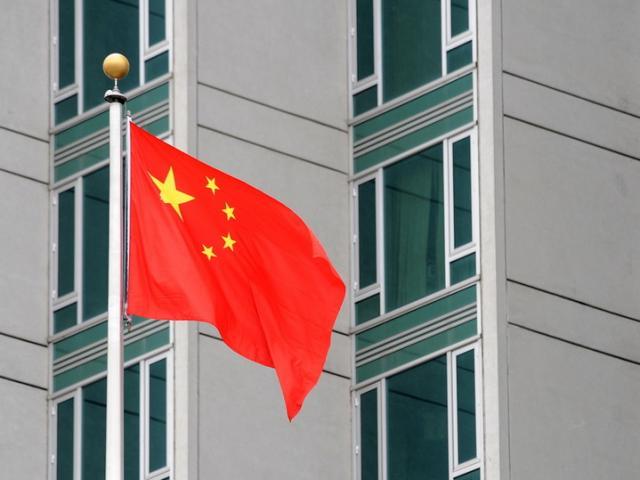 Ngoại trưởng Mỹ cáo buộc lãnh sự quán TQ ở New York là ổ gián điệp: Bắc Kinh nổi giận