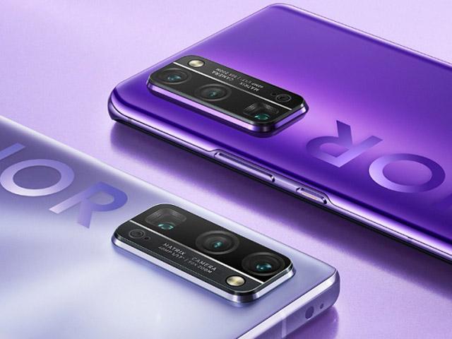 Những smartphone 5G chụp ảnh đẹp mà giá lại rẻ