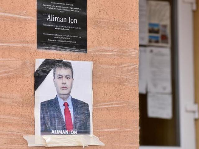 Thị trưởng đã chết vì Covid-19 chiến thắng áp đảo trong cuộc bầu cử