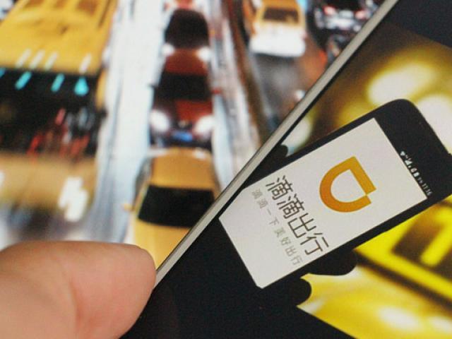 Điều gì khiến hãng gọi xe lớn nhất Trung Quốc bị trừng phạt nặng?