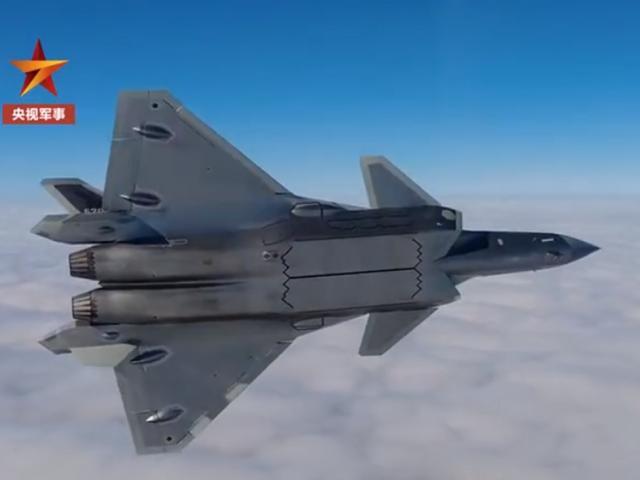 Điểm yếu lớn khiến Trung Quốc không thể nhảy vọt về công nghệ quân sự