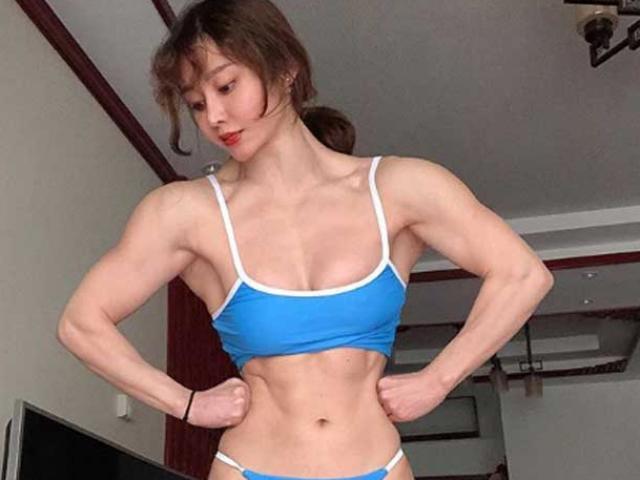 Bí quyết chặn đứng tình trạng béo phì gây ra bởi hormone