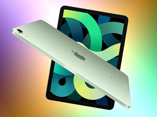 iPad Mini 6 sẽ có sức mạnh như iPhone 13 với chip A15