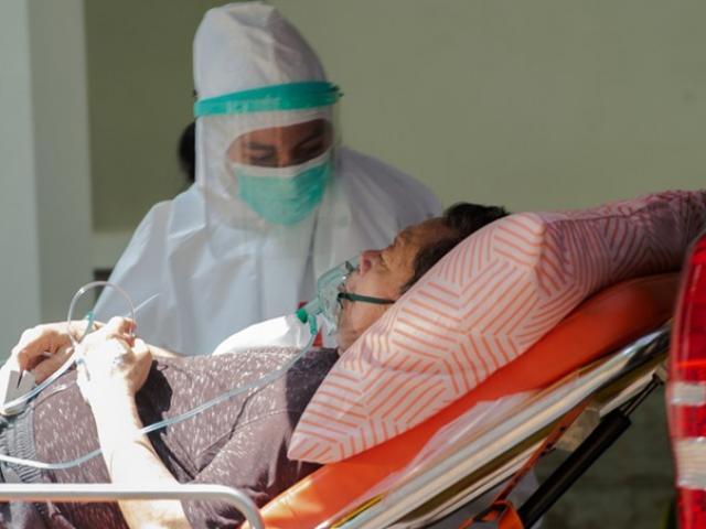 Quốc gia Đông Nam Á vượt mốc 80.000 ca tử vong vì Covid-19