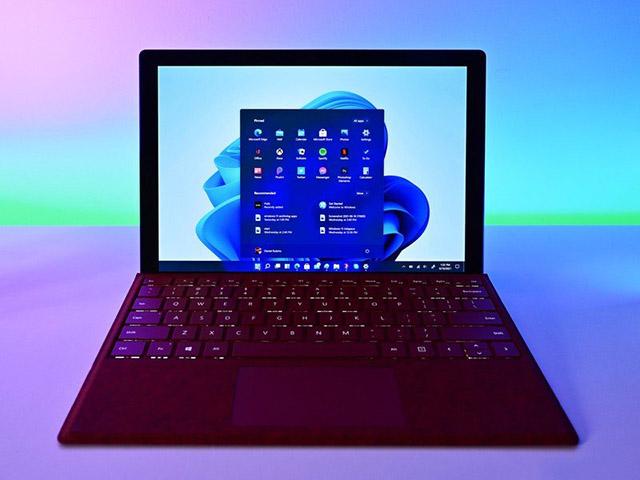 """Xuất hiện Windows 11 """"fake"""" chứa phần mềm độc hại"""