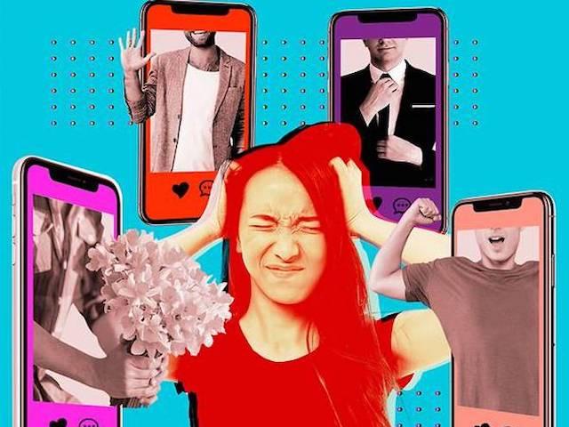 5 điều nhất định phải nằm lòng cho mọi chàng trai, cô gái khi hẹn hò online