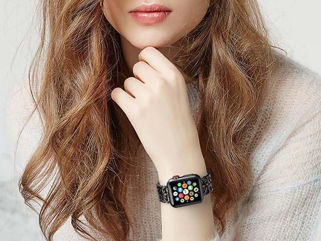 Những đồng hồ thông minh đồng loạt giảm giá mạnh đầu tháng 8