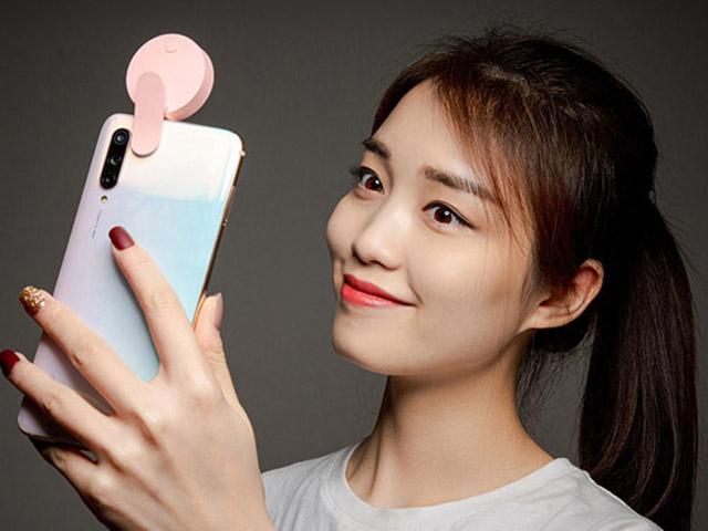 Xiaomi đang vượt mặt Samsung tại 22 thị trường, từng bước thay Huawei thống trị