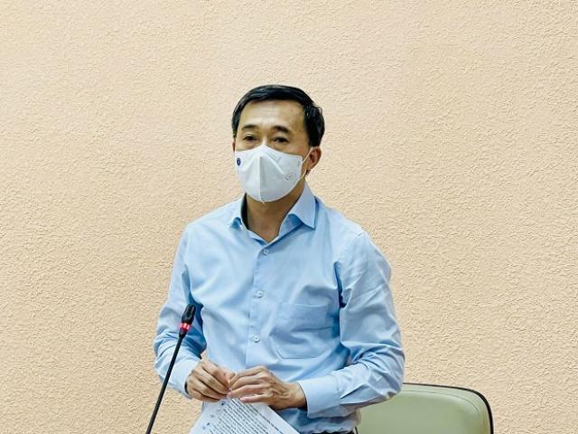 Cập nhật tiến độ của 3 loại vắc-xin COVID-19 đang thử nghiệm lâm sàng tại Việt Nam