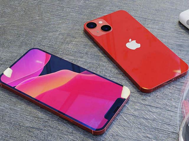 """Đây là công ty đang tìm cách """"chặn đứng"""" iPhone 13 của Apple"""