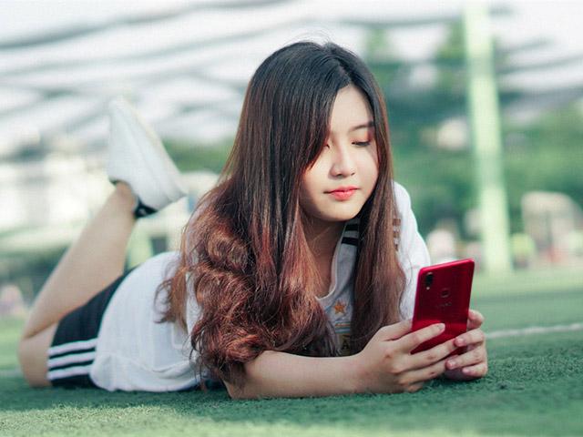 Những mẫu smartphone được quan tâm nhất tuần qua