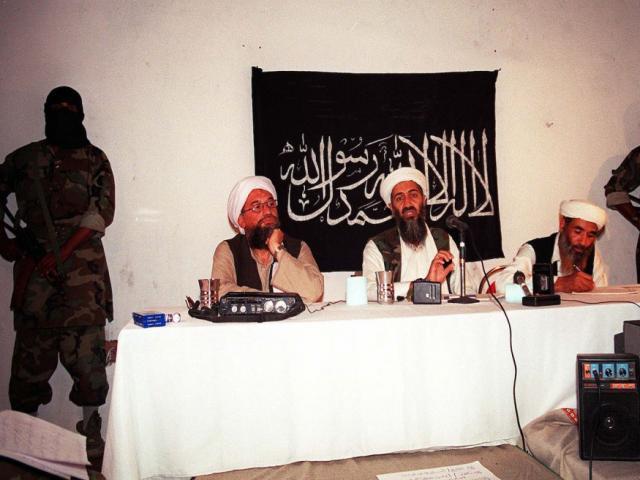 Mỹ rút khỏi Afghansitan, Taliban mới để lộ bộ mặt thật?