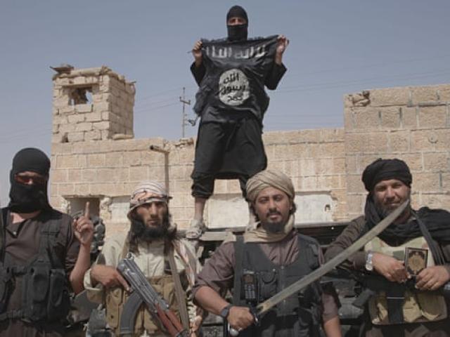 Hồi giáo cực đoan từ đâu ra, vì sao tàn ác vẫn có người ủng hộ?