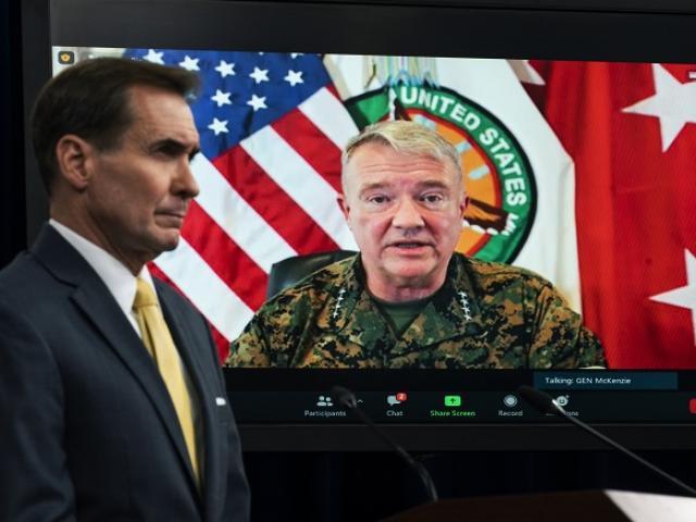 Mỹ lần đầu thừa nhận sai lầm chết người ở Afghanistan