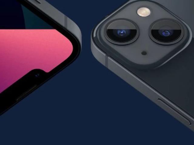 Apple ra hướng dẫn cho người sắp mua iPhone 13