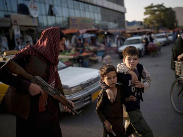 Sau 2 tuần Taliban cai trị, tình hình Afghanistan giờ ra sao?