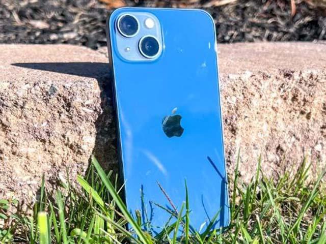 Đánh giá iPhone 13 - có ứng là ứng viên iPhone bán chạy nhất của iPhone 13 series