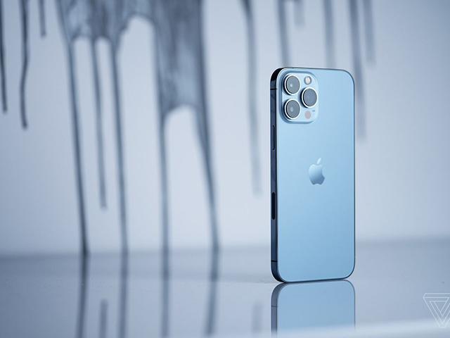 iPhone 13 Pro sẽ giao hàng sớm nhất vào cuối tháng 10, iFan đợi mòn mỏi