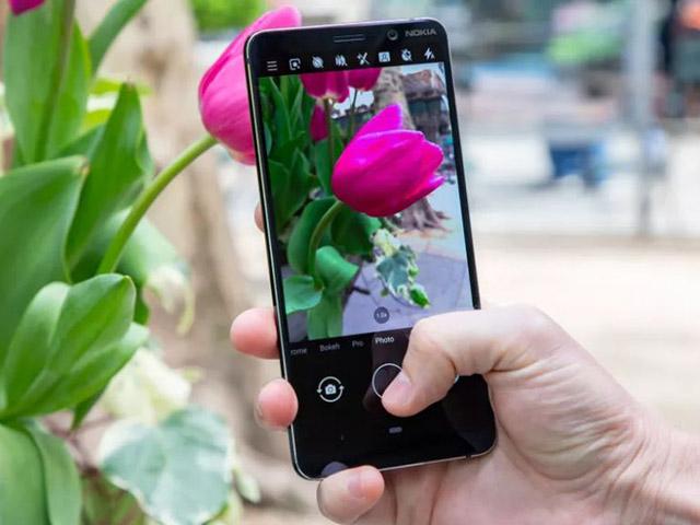 Quên Nokia 9.3 đi, Nokia 10 mới là chiếc smartphone đáng xem