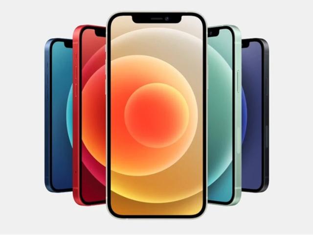 """Không phải iPhone 12, đây mới là chiếc iPhone được kỳ vọng là """"best seller"""""""