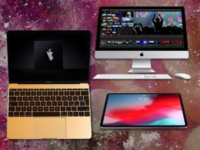 Những tin tức HOT nhất của Apple trong tuần qua