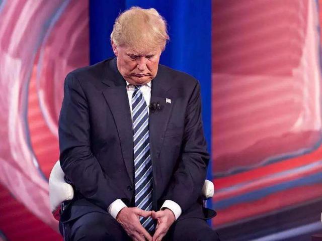 Sát ngày bầu cử, Mỹ lại ghi nhận kỷ lục thế giới đáng buồn