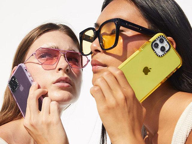 Những chiếc smartphone giá trị mà không cần phải đầu tư iPhone 12