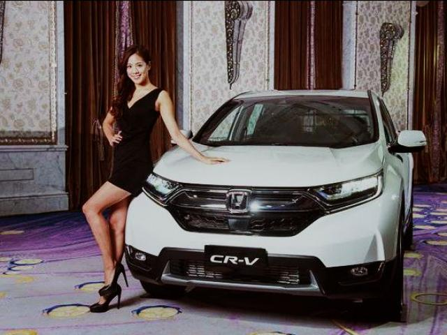 """Những mẫu ô tô giữ giá bậc nhất Việt Nam, đi chán bán lại không sợ """"lỗ"""""""