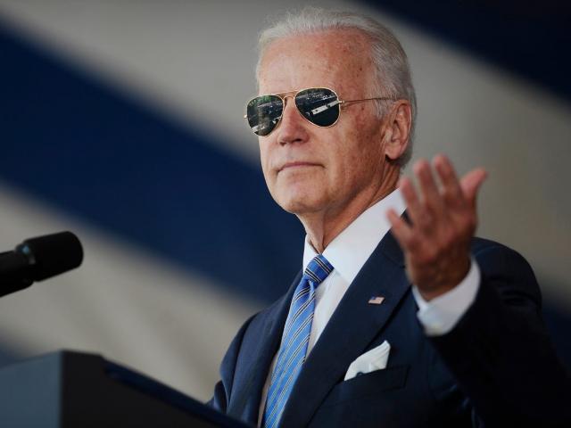 5 đặc quyền ông Biden được nhận ngay sau khi ông Trump chuyển giao quyền lực