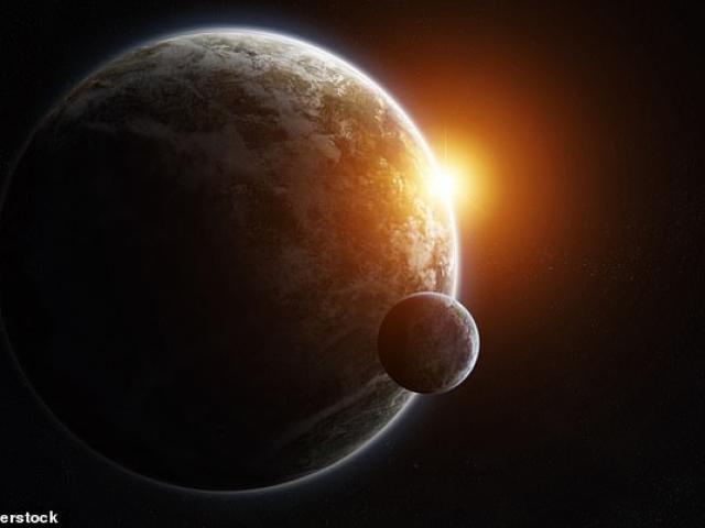 Quan điểm mới về khả năng có sinh vật thông minh như con người trong vũ trụ