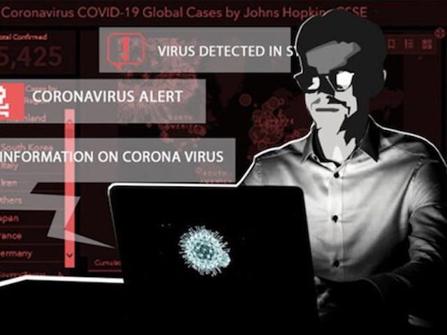 Hacker đang ngụy trang ứng dụng Zoom, Meet,... để tấn công người dùng