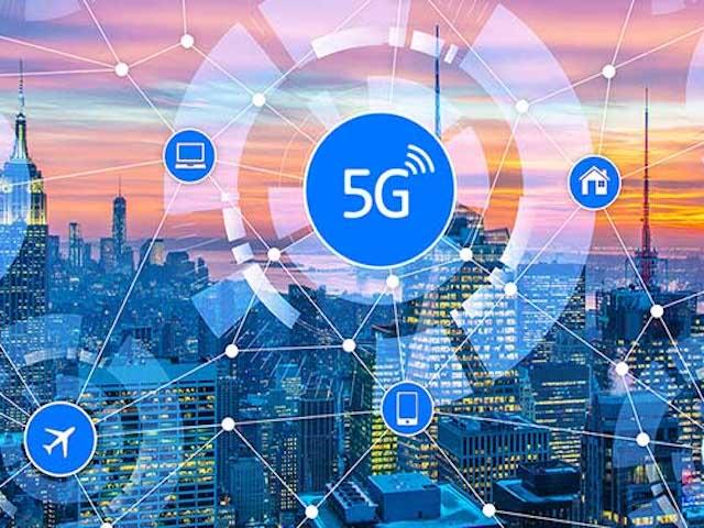 Mạng 5G nhanh, mạnh nhưng chỉ một sự cố nhỏ có thể gây hậu quả nghiêm trọng