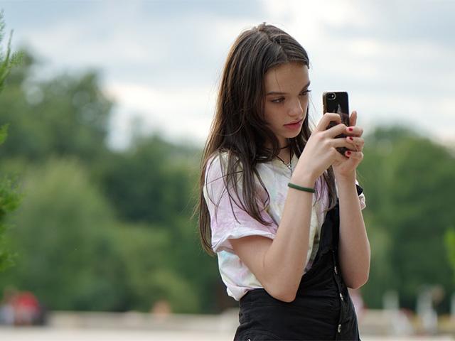 Điểm mặt những điện thoại màn hình nhỏ dưới 6 inch siêu gọn