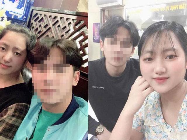 Diễn biến bất ngờ vụ thai phụ ở Bắc Ninh mất tích khi đi khám thai cùng mẹ chồng