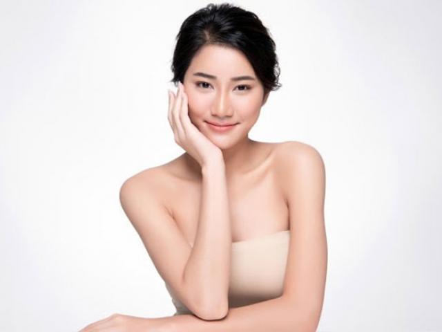TPBVSK Queen Herblux cân bằng nội tiết tố nữ để hạnh phúc vượt thời gian