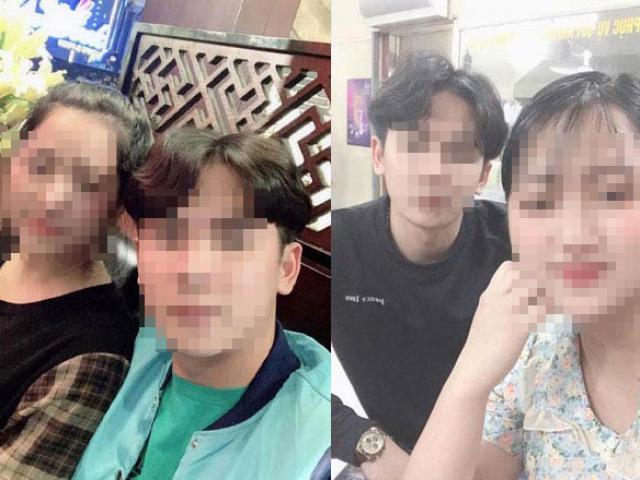 Thai phụ đi khám thai rồi mất tích: Chồng tiết lộ tình tiết kỳ lạ khi gặp lại vợ